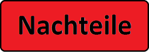 Nachteile Akkuschrauber von Bosch