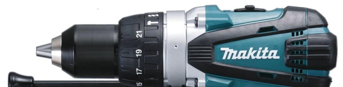 Akkuschrauber – Akkubohrer worauf achten